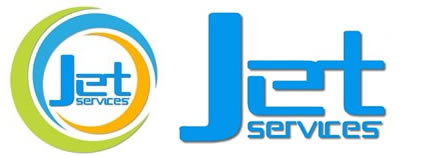 Jetservices