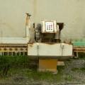 DSCN2110-1200
