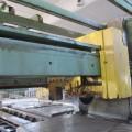 Tagliablocchi SIMEC Modello NT2 50S Anno di costruzione 1998