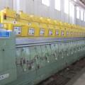 Linee Complete Granito
